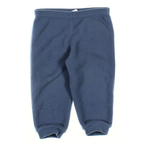 Patagonia Sweatpants in size 3/3T at up to 95% Off - Swap.com