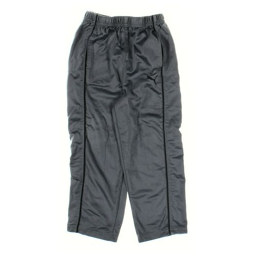 Puma Sweatpants in size 3/3T at up to 95% Off - Swap.com