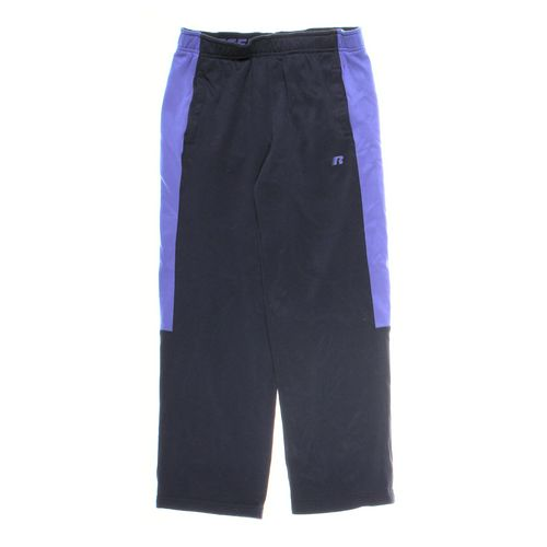 Russel Sweatpants in size 18 at up to 95% Off - Swap.com