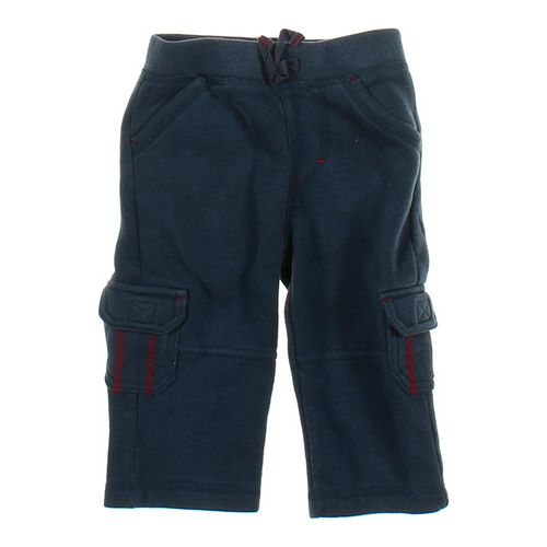 Sonoma Sweatpants in size 6 mo at up to 95% Off - Swap.com