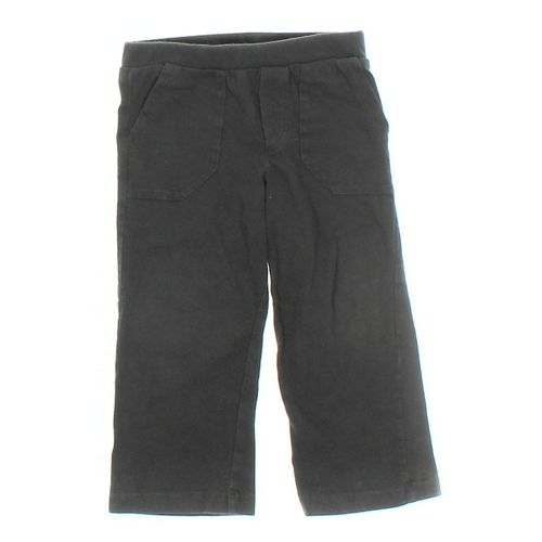 Splendid Sweatpants in size 2/2T at up to 95% Off - Swap.com