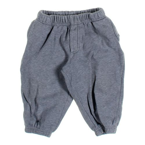 Sprockets Sweatpants in size 18 mo at up to 95% Off - Swap.com