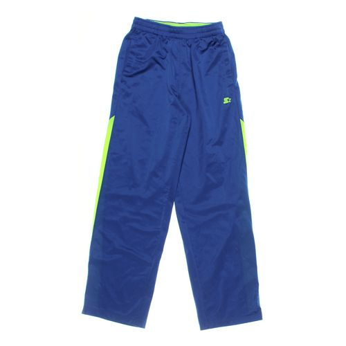 Star Sweatpants in size 14 at up to 95% Off - Swap.com