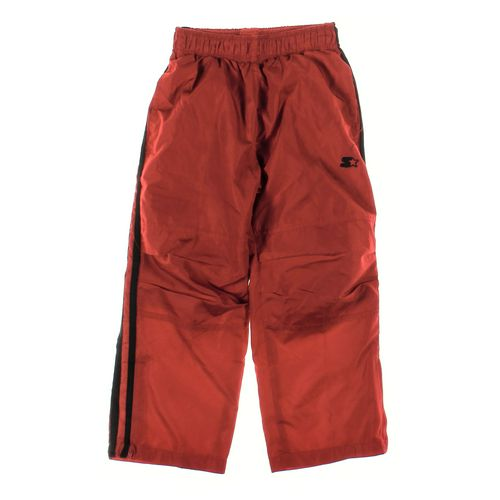 Starter Sweatpants in size 4/4T at up to 95% Off - Swap.com