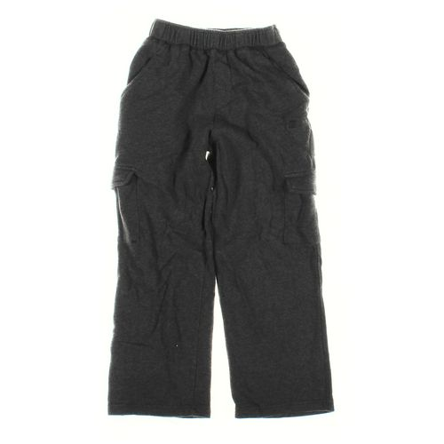 Starter Sweatpants in size 6 at up to 95% Off - Swap.com
