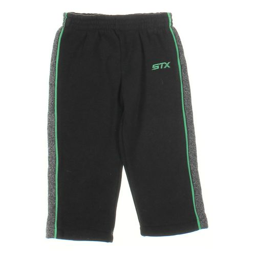 STX Sweatpants in size 2/2T at up to 95% Off - Swap.com