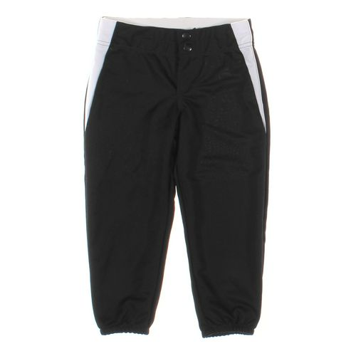 TEAMWORK ATHLETIC APPAREL Sweatpants in size 8 at up to 95% Off - Swap.com