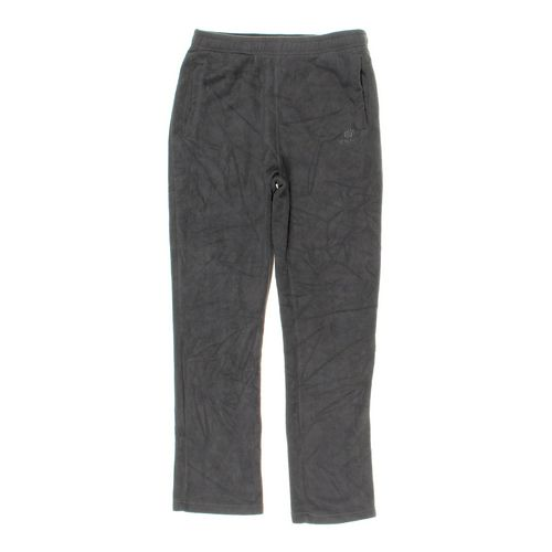 Tectop Sweatpants in size 14 at up to 95% Off - Swap.com