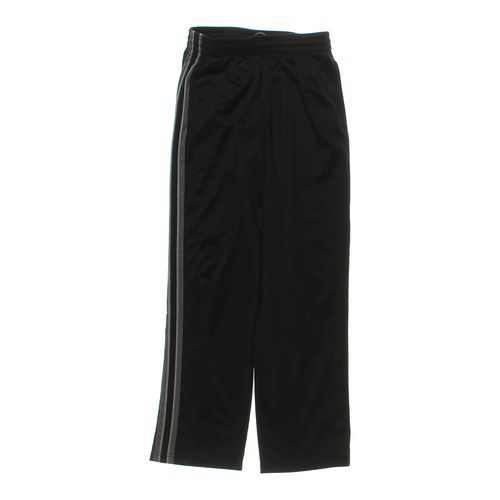 Tek Gear Sweatpants in size 10 at up to 95% Off - Swap.com