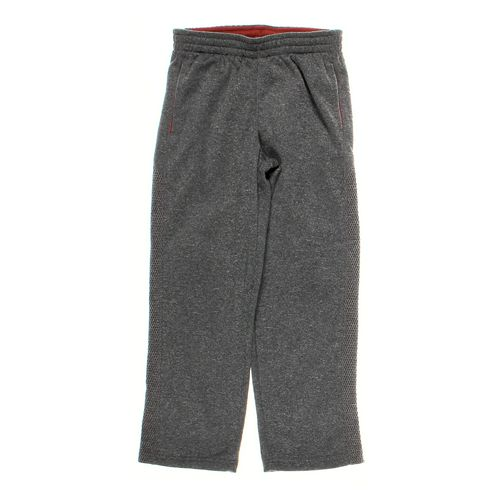 Tek Gear Sweatpants in size 6 at up to 95% Off - Swap.com