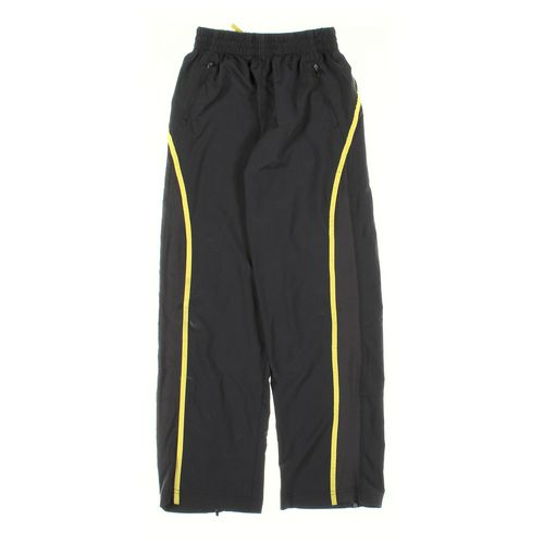 Tek Gear Sweatpants in size 8 at up to 95% Off - Swap.com