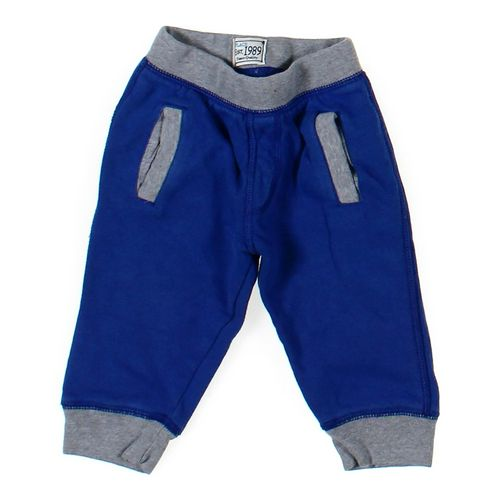 The Children's Place Sweatpants in size 12 mo at up to 95% Off - Swap.com