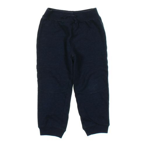 The Children's Place Sweatpants in size 4/4T at up to 95% Off - Swap.com