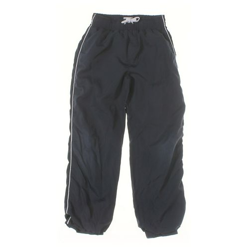 The Children's Place Sweatpants in size 7 at up to 95% Off - Swap.com