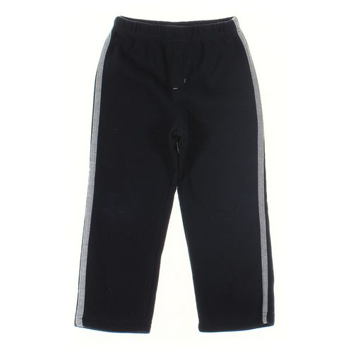Thomas & Friends Sweatpants in size 4/4T at up to 95% Off - Swap.com
