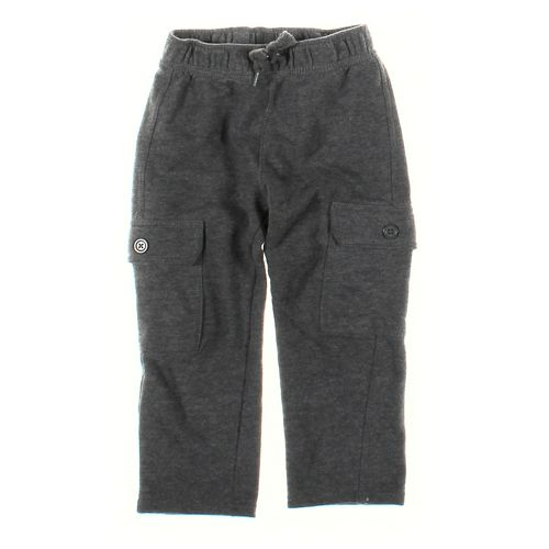 Toughskins Sweatpants in size 3/3T at up to 95% Off - Swap.com