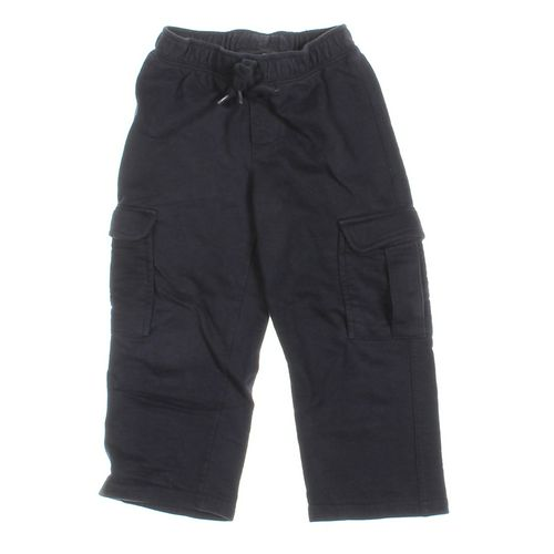 Toughskins Sweatpants in size 4/4T at up to 95% Off - Swap.com