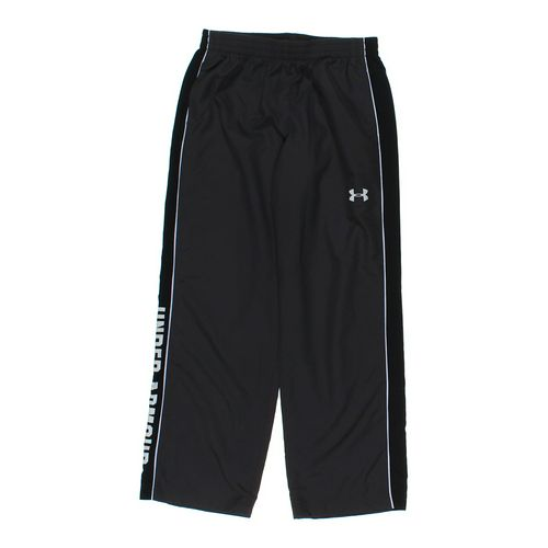 Under Armour Sweatpants in size 12 at up to 95% Off - Swap.com