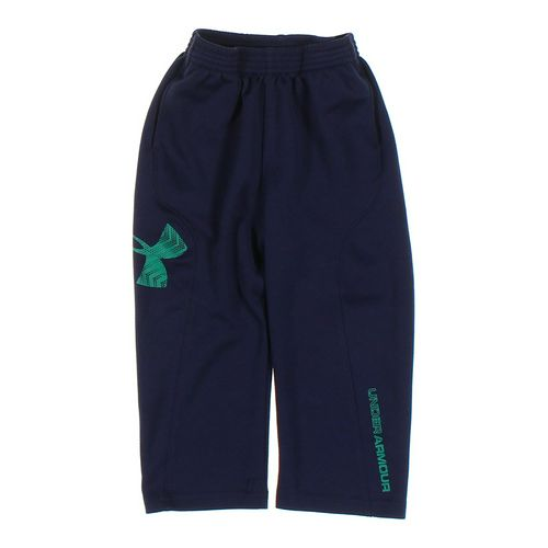 Under Armour Sweatpants in size 2/2T at up to 95% Off - Swap.com