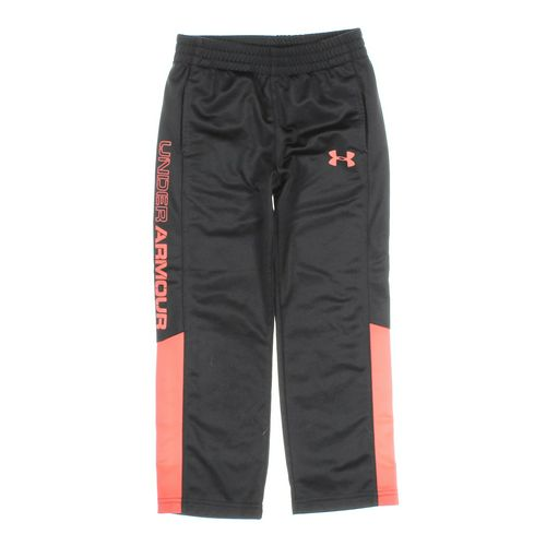 Under Armour Sweatpants in size 5/5T at up to 95% Off - Swap.com