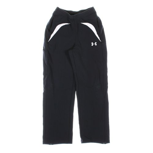 Under Armour Sweatpants in size 8 at up to 95% Off - Swap.com