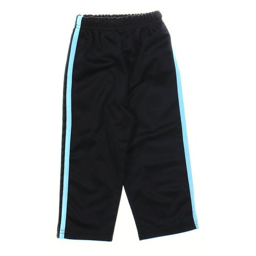 US Athlete Sweatpants in size 18 mo at up to 95% Off - Swap.com