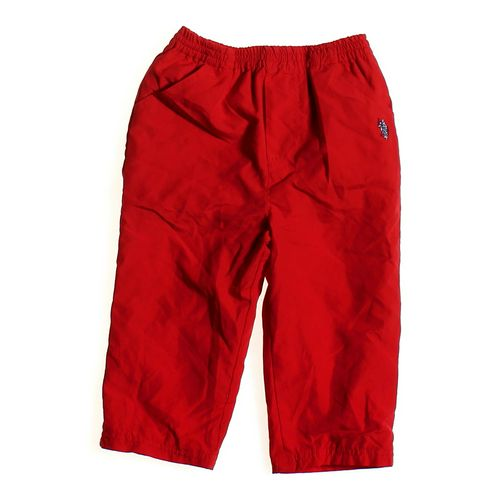 U.S. Polo Assn. Sweatpants in size 24 mo at up to 95% Off - Swap.com