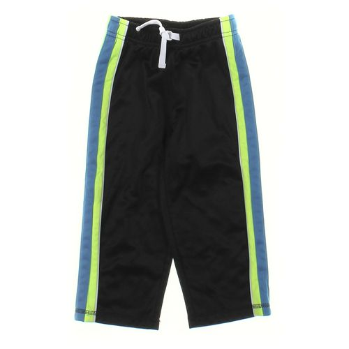 WonderKids Sweatpants in size 2/2T at up to 95% Off - Swap.com