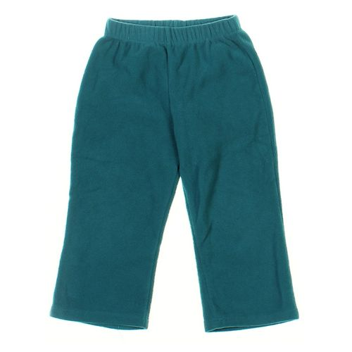 Sweatpants in size 2/2T at up to 95% Off - Swap.com