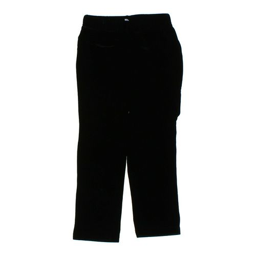 Sweatpants in size 4/4T at up to 95% Off - Swap.com