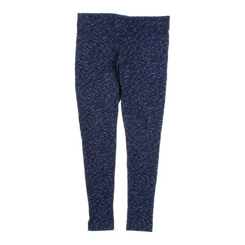 Sweatpants in size 6 at up to 95% Off - Swap.com