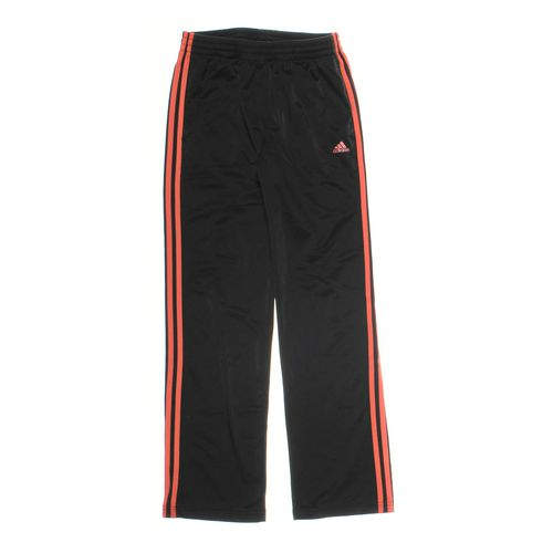 Adidas Sweatpants in size 14 at up to 95% Off - Swap.com