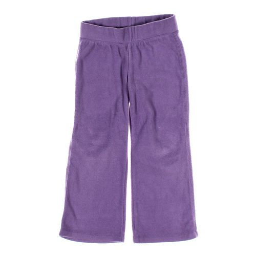 Athletech Sweatpants in size 4/4T at up to 95% Off - Swap.com