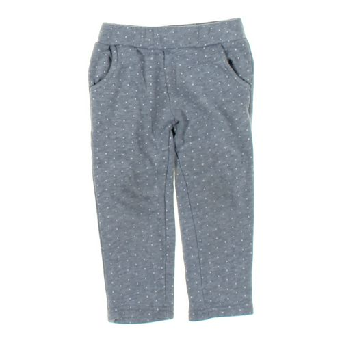 babyGap Sweatpants in size 3/3T at up to 95% Off - Swap.com