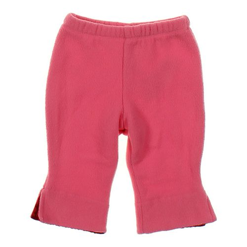 babyGap Sweatpants in size 3 mo at up to 95% Off - Swap.com