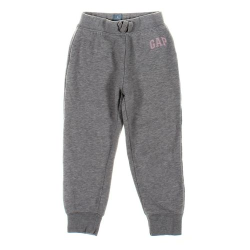 babyGap Sweatpants in size 4/4T at up to 95% Off - Swap.com