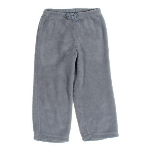 babyGap Sweatpants in size 5/5T at up to 95% Off - Swap.com