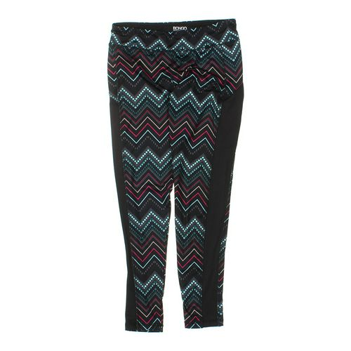 Bongo Sweatpants in size JR 11 at up to 95% Off - Swap.com