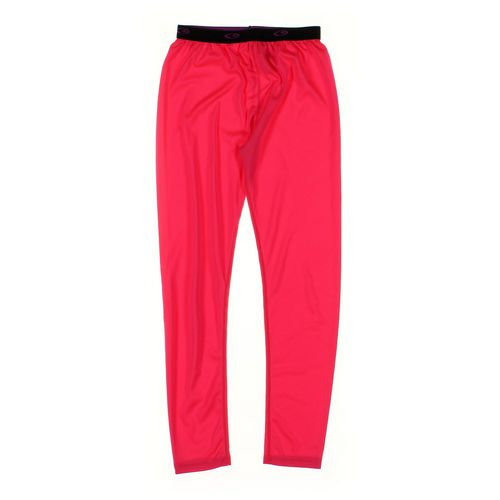 C9 by Champion Sweatpants in size 12 at up to 95% Off - Swap.com