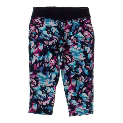 C9 by Champion Sweatpants in size 6 at up to 95% Off - Swap.com