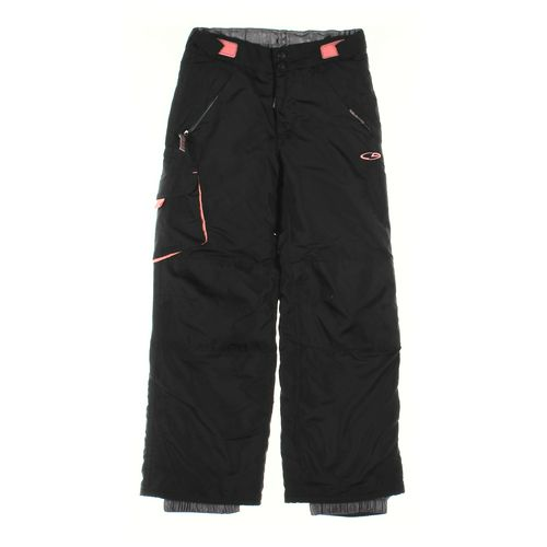 C9 by Champion Sweatpants in size 7 at up to 95% Off - Swap.com