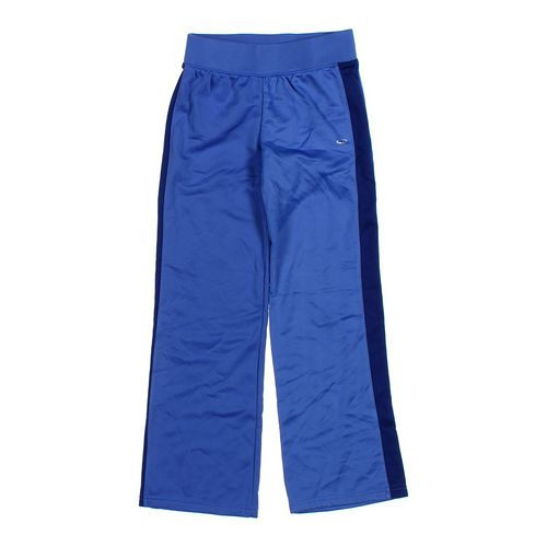 C9 by Champion Sweatpants in size 8 at up to 95% Off - Swap.com