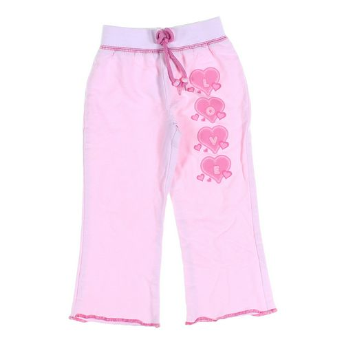 CALIFORNIA CONCEPTS Sweatpants in size 4/4T at up to 95% Off - Swap.com