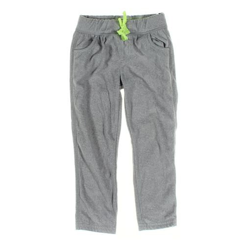 Carter's Sweatpants in size 4/4T at up to 95% Off - Swap.com