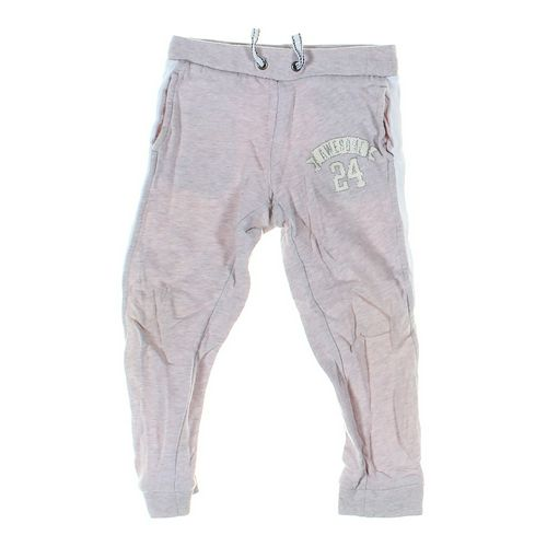 Carter's Sweatpants in size 5/5T at up to 95% Off - Swap.com