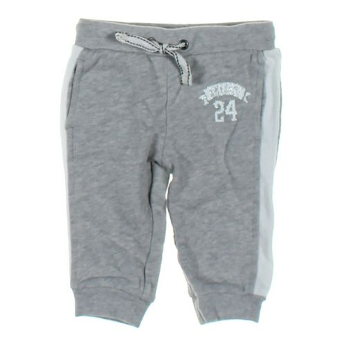Carter's Sweatpants in size 6 mo at up to 95% Off - Swap.com