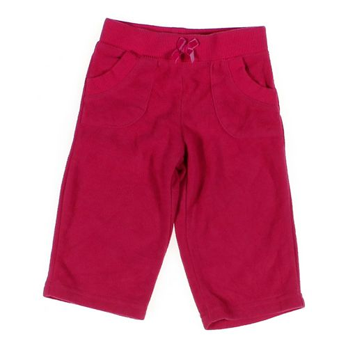 Carter's Sweatpants in size 9 mo at up to 95% Off - Swap.com
