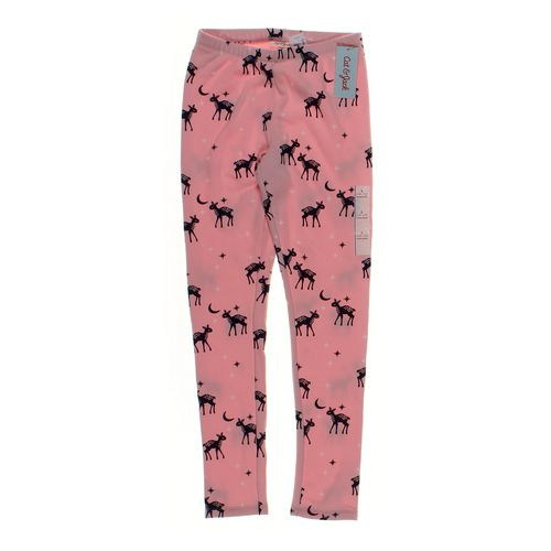 Cat & Jack Sweatpants in size 10 at up to 95% Off - Swap.com