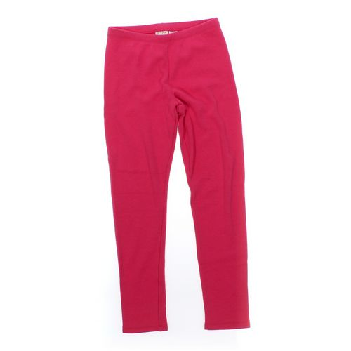 Cat & Jack Sweatpants in size 14 at up to 95% Off - Swap.com