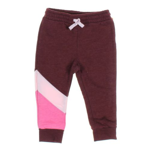 Cat & Jack Sweatpants in size 18 mo at up to 95% Off - Swap.com